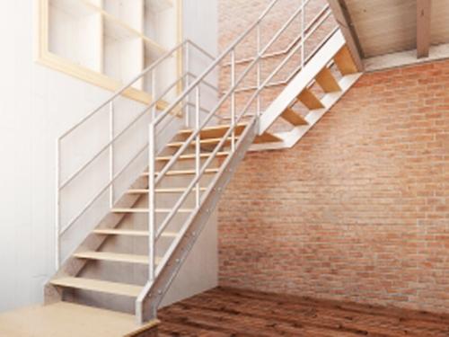 Reformas de escaleras y portales para comunidades vecinos - Reformas de escaleras ...